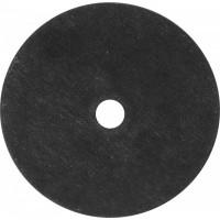 ACD11512  Диск отрезной абразивный по металлу, 115х1.2х22.2 мм (25шт/уп)