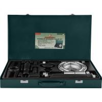 AE310004 Съемник гидравлический с сепаратором
