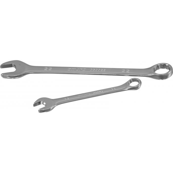 030012 Ключ комбинированный 12 мм