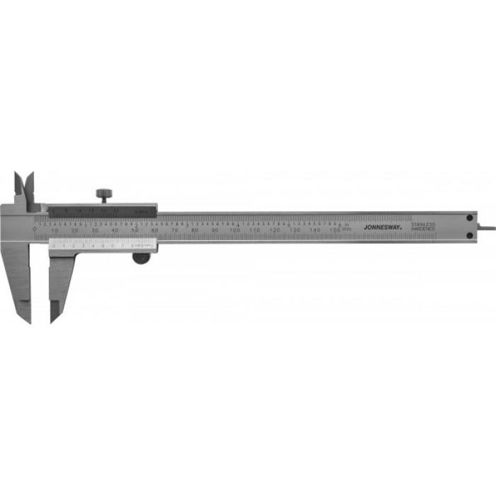 MTC1150 Штангенциркуль 150 мм